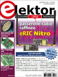 Elektor 1-2/2016