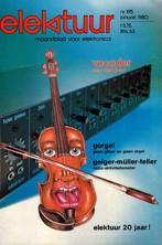 Elektor 01/1980 (NL)