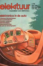 Elektor 04/1980 (NL)
