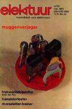 Elektor 05/1980 (NL)