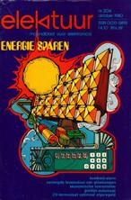 Elektor 10/1980 (NL)