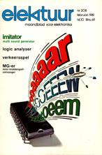 Elektor 02/1981 (NL)