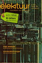 Elektor 03/1981 (NL)