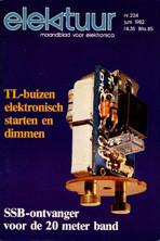 Elektor 06/1982 (NL)