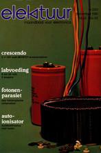 Elektor 12/1982 (NL)