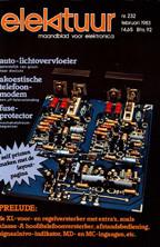 Elektor 02/1983 (NL)
