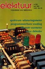 Elektor 06/1983 (NL)