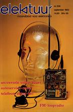 Elektor 09/1983 (NL)