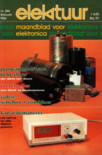 Elektor 02/1984 (NL)