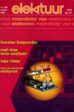 Elektor 03/1984 (NL)