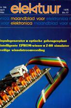 Elektor 04/1984 (NL)