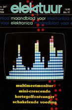 Elektor 05/1984 (NL)