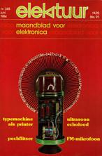 Elektor 06/1984 (NL)