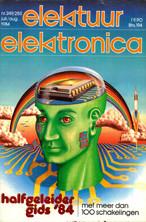 Elektor 07-08/1984 (NL)