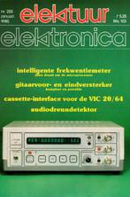 Elektor 01/1985 (NL)