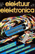 Elektor 02/1985 (NL)