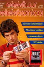 Elektor 04/1985 (NL)