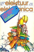 Elektor 07-08/1985 (NL)