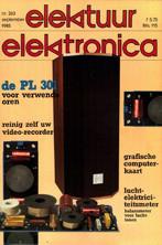 Elektor 09/1985 (NL)