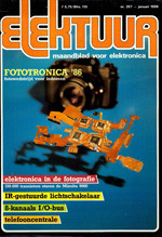 Elektor 01/1986 (NL)