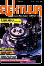 Elektor 02/1986 (NL)