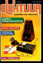 Elektor 03/1986 (NL)
