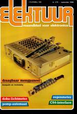 Elektor 09/1986 (NL)