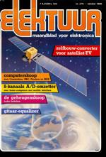 Elektor 10/1986 (NL)
