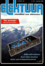 Elektor 12/1986 (NL)