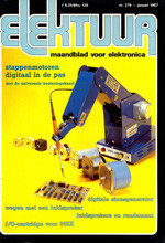 Elektor 01/1987 (NL)