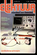 Elektor 02/1987 (NL)