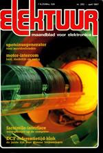Elektor 04/1987 (NL)