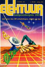 Elektor 07-08/1987 (NL)