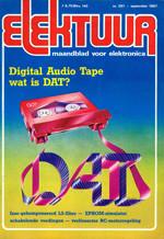 Elektor 09/1987 (NL)