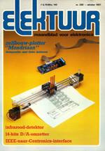 Elektor 10/1987 (NL)