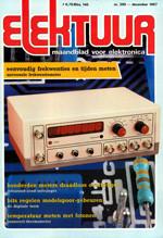 Elektor 12/1987 (NL)