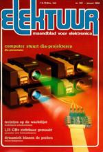 Elektor 01/1988 (NL)