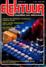 Elektor 02/1988 (NL)