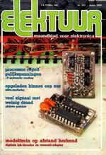 Elektor 03/1988 (NL)