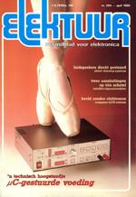 Elektor 04/1988 (NL)