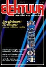 Elektor 06/1988 (NL)