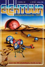 Elektor 07-08/1988 (NL)