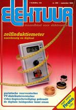 Elektor 09/1988 (NL)