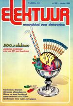 Elektor 10/1988 (NL)