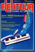 Elektor 11/1988 (NL)