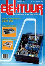 Elektor 12/1988 (NL)