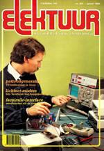 Elektor 01/1989 (NL)