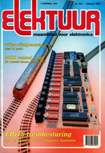 Elektor 02/1989 (NL)