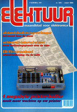 Elektor 03/1989 (NL)