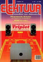 Elektor 05/1989 (NL)